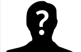 Mystery Customer Person