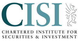 Chartered Institute For Securities and Investments